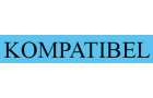 Mærke: Kompatibel